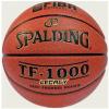 Kosárlabda, 5-s méret TF 1000 LEGACY