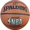 Kosárlabda, 7-s méret SPALDING SILVER