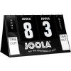 Joola Eredményjelző JOOLA TIME OUT