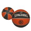 Kosárlabda, 5-s méret EUROLEAGUE TF150