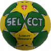 Select Kézilabda, mini SELECT LIGHT GRIPPY