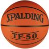 Spalding Kosárlabda, 7-s méret gumi SPALDING TF50