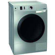 Gorenje D8565NA mosógép és szárító