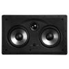 Polk Audio Polk Audio VS255CRT falbaépíthető hangsugárzó