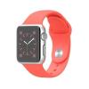 Apple Watch Sport 42mm Rózsaszín (Pink), Minden Gyári Tartozékkal