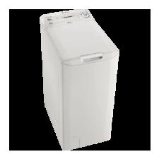 Candy EVOT 11061D3/1-S mosógép és szárító