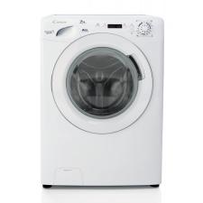 Candy GS4 1272D3/2-S mosógép és szárító