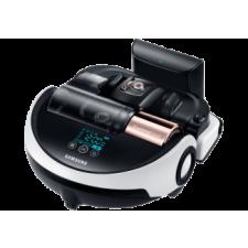Samsung VR20H9050UW/GE porszívó