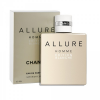 Chanel Allure Homme Editoin Blanche EDP 100ml