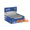 Jupio AA - LR06 Alkáli ceruza elem 1,5V 100 db