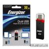 ENERGIZER USB 3.0-micro USB 2.0 OTG pendrive,32GB