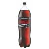 """Coca cola Üdítőital, szénsavas, 2,25 l,  """" Zero"""""""