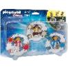 Playmobil Angyalkórus - 5591