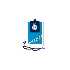 Arsuna : Real Madrid pénztárca nyakba akasztható - Egyéb