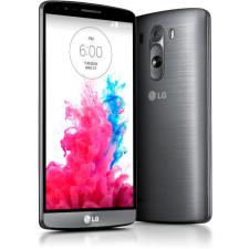 LG G3 D855 32GB mobiltelefon