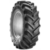 250 / 85 R 28 112 A8 / 112 B, TL, RT 855 AS