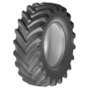 600 / 65 R 38 162 A8/159 D, TL, 365 AGRISTAR HIGH SPEED
