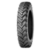 380 / 90 R 50 158 D / 161 A8, TL, AS 350