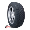 275/45-R-20 Linglong Winter Grip SUV téli 110T XL (TÉLI)