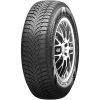 185/55R15 H WP51 WINTERCRAFT XL KUMHO (TÉLI)