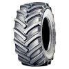 420 / 70 - 24 138 A8/134 B, TL, F-370 AGRO-FOREST