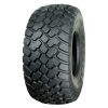 600 / 50 R 22.5 174 A8 / 171 B, TL, AGRI-TRANSPORT 390 HD