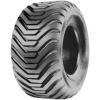 700 / 50 - 26.5 16 PR, 170 B/166 C , TL,TRACTION 328 WIDE BEAD / HIGH SPEED