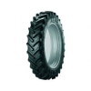 320 / 90 R 42 139 A8 / 139 B, TL, RT 945 AGRIMAX