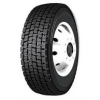 295/80 R 22.5 WIND POWER HN 355 (152 / 149 M, TL, HN 355 M+S)