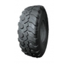 455 / 70 R 20 162 A2, TL, 608 STEEL BELTED teher gumiabroncs