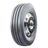 295/80 R 22.5 WIND POWER WGB 20, M+S (152 / 148 J, TL, WGB 20 M+S)