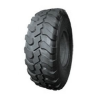 335 / 80 R 20 147 A2 / 136 B, TL, 608 STEEL BELTED