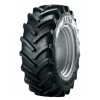 420 / 70 R 24 130 A8 / 130 B, TL, RT 765 AS