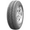 175/70R14C T CHRONO WINTER PIRELLI (TÉLI)