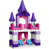 LEGO 10595 Sofia the First Royal Castle