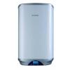 Ariston Shape Premium 100 V 1,8K EU