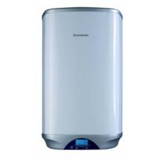 Ariston Shape Premium 80 V 1,8K EU vízmelegítő, bojler