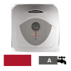 Ariston AN RS 10/3 EU