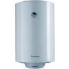 Ariston Pro R 80 VTD 1,8K EU