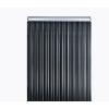 Bosch Solar 7000 TV - VK 280-1 Vákuumcsöves napkollektor
