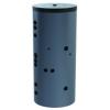 Ariston CK1 800 1 spirálos indirekt tároló fűtés rásegítésre