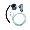 Bosch AZ 270 Kondenzátumelvezető-készlet