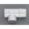 Bosch AZB 609/1 T-idom vizsgálónyílással