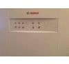 Bosch IGM Intelligens vezérlőmodul fűtésszabályozás