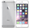 Apple iPhone 6s Plus 128GB mobiltelefon