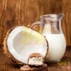 SB TPA:209 CHOCOLATE COCONUT ALMOND CANDY FLAVOR 5ml