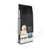 Purina Pro Plan Large Puppy Robust OPTISTART 12 kg