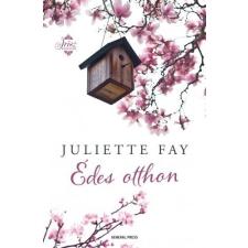 GENERAL PRESS JULIETTE FAY: ÉDES OTTHON irodalom