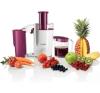 Bosch MES25C0 gyümölcsprés és centrifuga