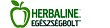 Herbária Gyógyteák webáruház